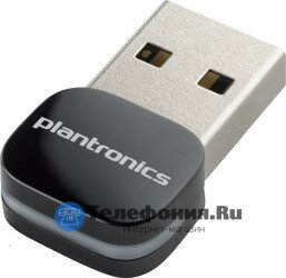 Запасной USB bluetooth адаптер для VPRO UC (2) Plantronics BT300M (PL-BT300M)