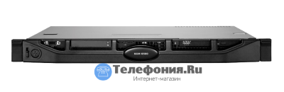Samsung IPX-S500/RUS сервер IP АТС SAMSUNG COMMUNICATION MANAGER SCM Express IPX-S500/RUS SCM Express